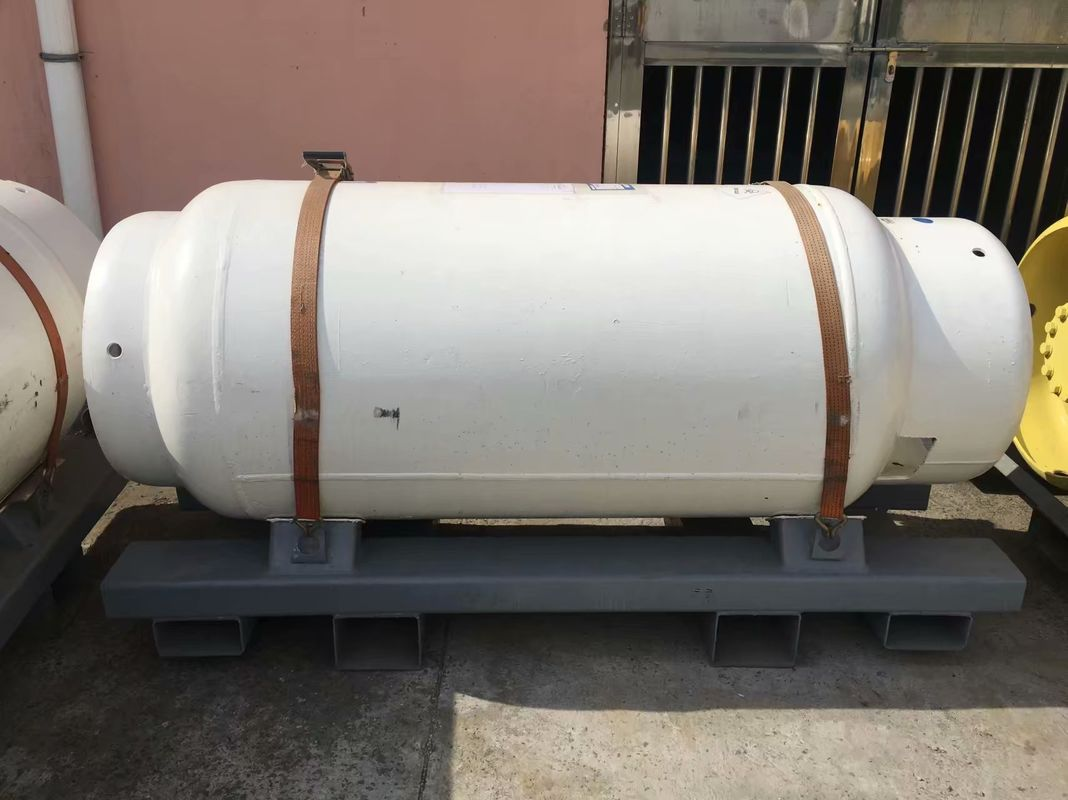 Phosphine PH3 Gas Specialty Gases